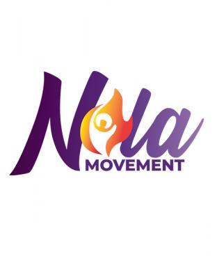 Eighty95Design-_0004_Nola-Movement
